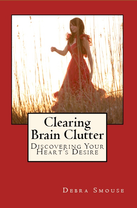 clearingbrainclutter_bookcover