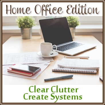 30DaystoClarity_HomeOffice