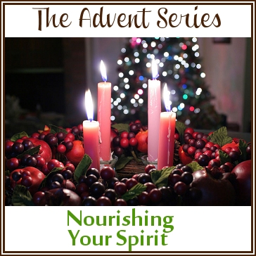 The Advent Series
